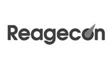 Reagecon Leads Generation