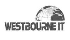 WestbourneIT Leads Generation
