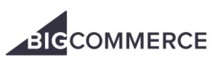 Big Commerce website lead generation software
