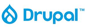 Drupal site lead software