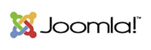 Joomla - Website Lead generation software
