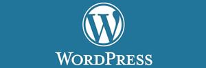 WordPress - Lead Generation Software